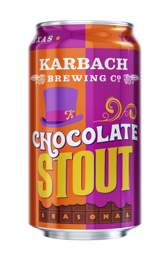 Karbach Brewing Co It S All About The Beer