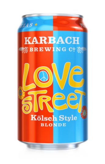 Karbach Brewing Co  – It's All About The Beer