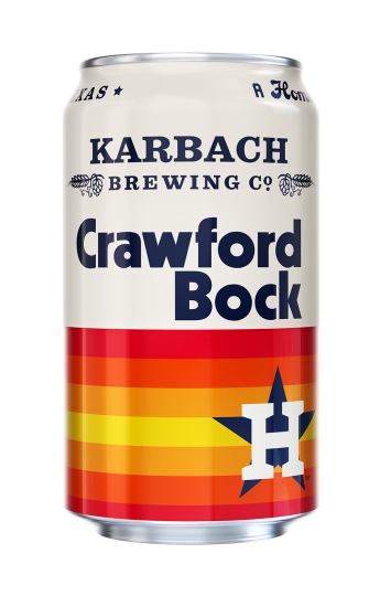Karbach Brewing Co Its All About The Beer